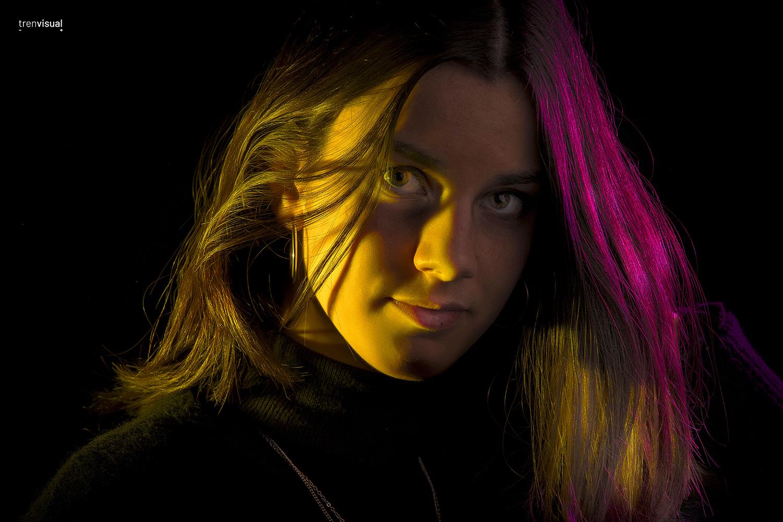 WP retratos web033